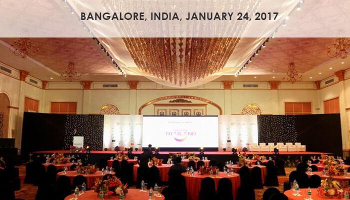 Bangalore, India, January 24, 2017
